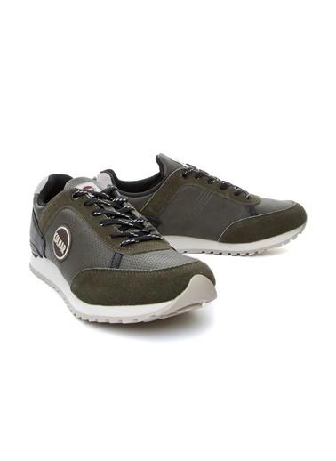 Colmar Sneakers Renkli
